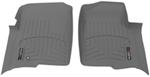 WeatherTech 2007 Ford F-150 Floor Mats