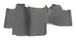 WeatherTech 2006 Ford F-150 Floor Mats