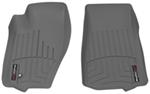 WeatherTech 2005 Jeep Grand Cherokee Floor Mats