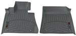 WeatherTech 2002 BMW X5 Floor Mats