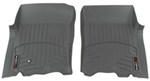 WeatherTech 1997 Ford Expedition Floor Mats