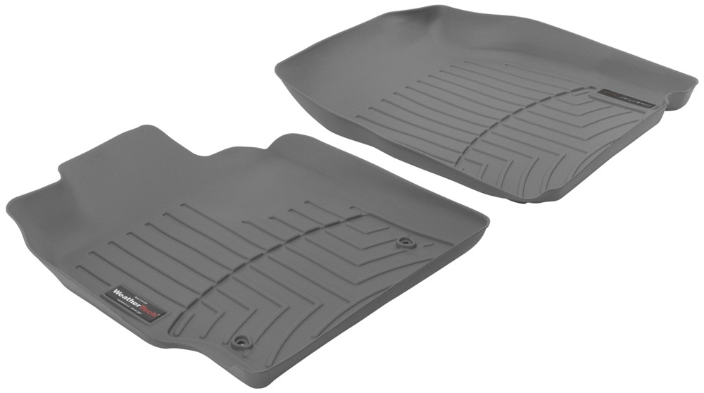 2007 toyota camry floor mats auto parts accessories. Black Bedroom Furniture Sets. Home Design Ideas