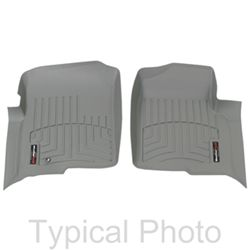 floor mats for 2005 toyota corolla. Black Bedroom Furniture Sets. Home Design Ideas