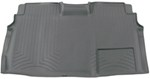 WeatherTech 2011 Ford F-150 Floor Mats
