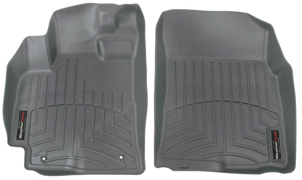 2010 toyota tacoma floor mats at autos weblog. Black Bedroom Furniture Sets. Home Design Ideas