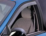 WeatherTech 2003 Chevrolet S-10 Pickup Air Deflectors