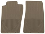 WeatherTech 1996 Mazda B Series Pickup Floor Mats