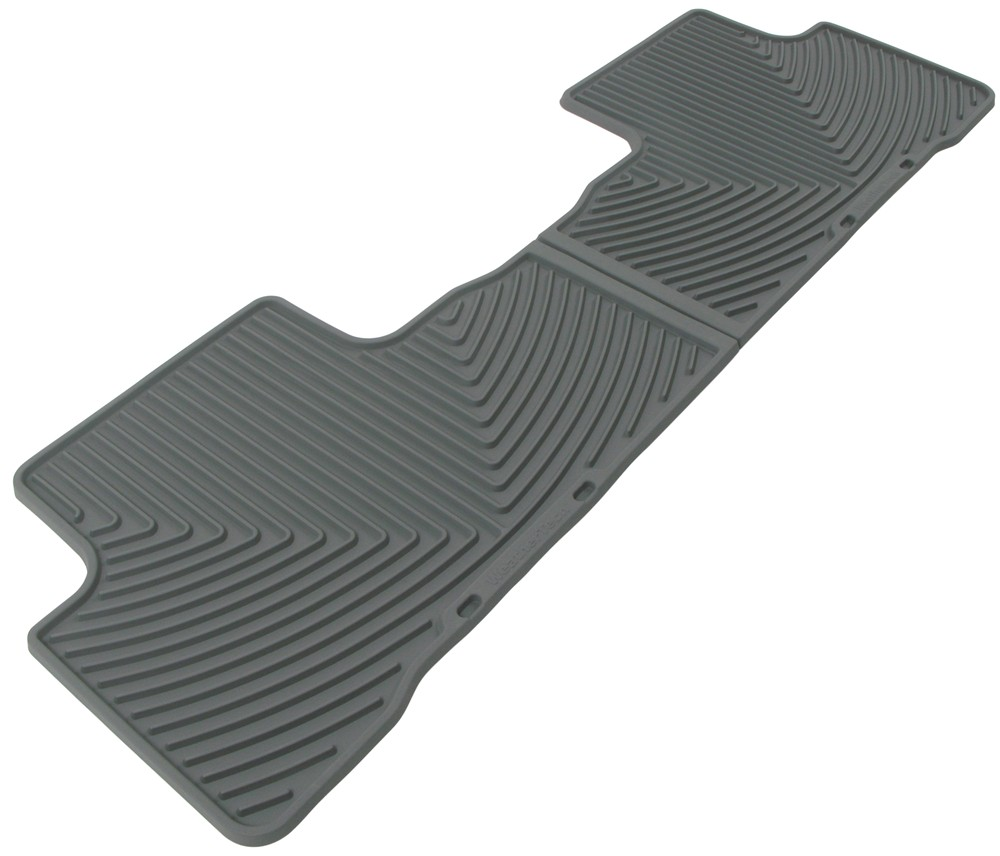 Honda Floor Mats Crv 2010 Carpet Vidalondon