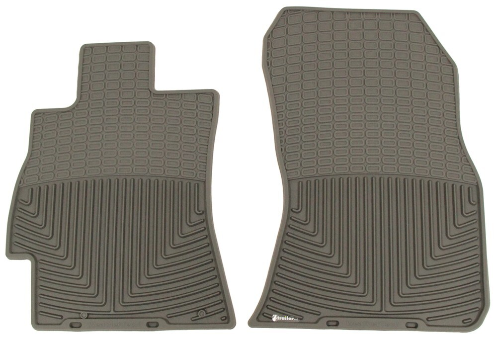 2014 subaru forester floor mats. Black Bedroom Furniture Sets. Home Design Ideas