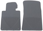 WeatherTech 2005 BMW Z4 Floor Mats