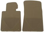 WeatherTech 1997 BMW Z3 Floor Mats