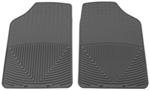 WeatherTech 1991 Saturn S Series Floor Mats