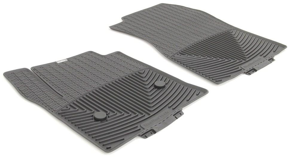 floor mats for 2015 chevrolet silverado 3500