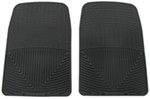 WeatherTech 1988 Ford Bronco Floor Mats