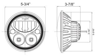 T6229545 01 mazda mpv es headlights not  ing moreover Honda Civic Headlights in addition Mercedes 190e Transmission furthermore T17619755 2007 chevy impala body control module furthermore 98 Infiniti Qx4 Wiring Diagram. on mazda 3 wiring diagram headlights