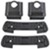 Q30 Q Clips for Yakima Q Towers (QTY 2)