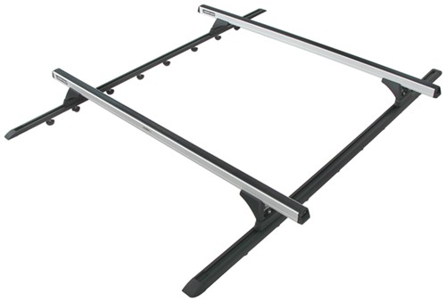 1990 Dodge Ram Pickup Ladder Racks Rhino Rack Y01-120