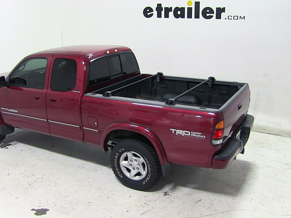 yakima roof rack for nissan frontier 2014. Black Bedroom Furniture Sets. Home Design Ideas