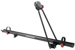 Yakima Raptor Bike Carrier for Whispbar Flush, Through and Rail Roof Racks - Frame Mount