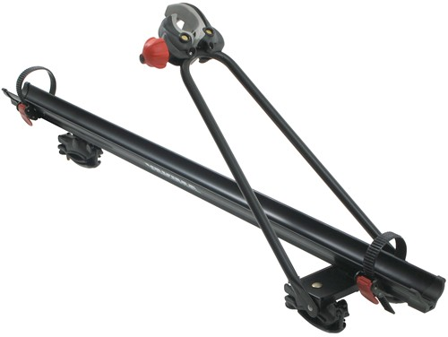 Roof Bike Racks Yakima Y02093