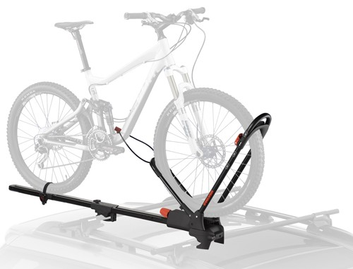 Roof Bike Racks Yakima Y02103