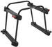Yakima HitchSki Snowboard and Ski Carrier for Hitch Mounted Bike Racks
