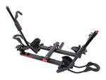 "Yakima HoldUp 2 Bike Carrier for 2"" Hitches - Platform Style - Tilting"
