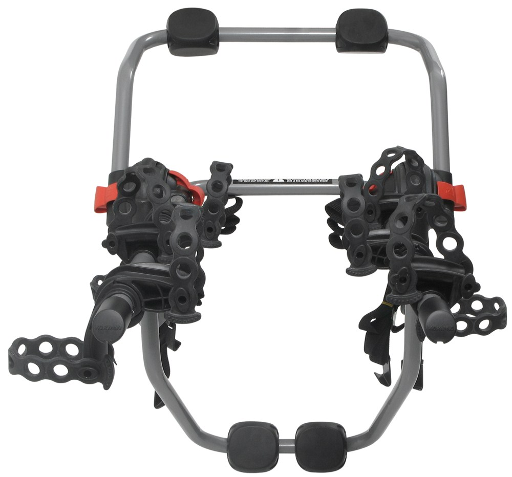 yakima hook up bike rack Features spend more time riding and less time loading with the yakima holdup bike rack takes less than 10 seconds to secure your bicycle using the strongarm grip and premium wheel straps.