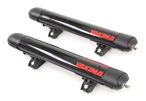 Ski and Snowboard Racks Yakima Y03087