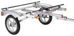 Yakima Rack and Roll Trailer - 66""