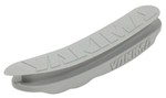 Replacement Pad for Yakima Mako Saddle Kayak Carrier