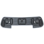 "Replacement ""D"" Pad for Yakima Q Tower (QTY 1)"