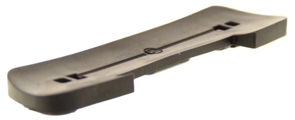 Replacement Quot E Quot Pad For Yakima Q Tower Qty 1 Yakima