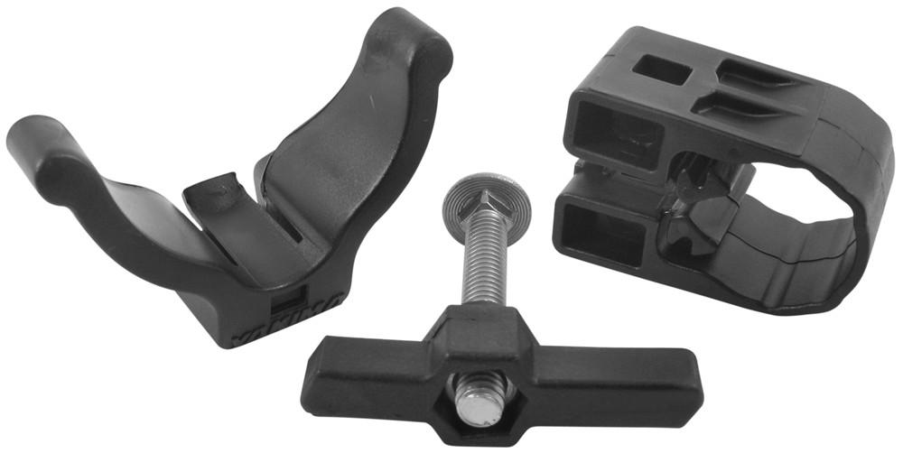 Replacement Hardware Kit For Yakima Sprocketrocket Or
