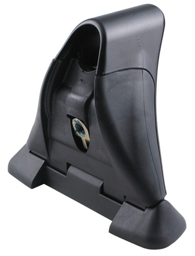 Replacement Yakima Q Tower Without Cam Cover Assembly