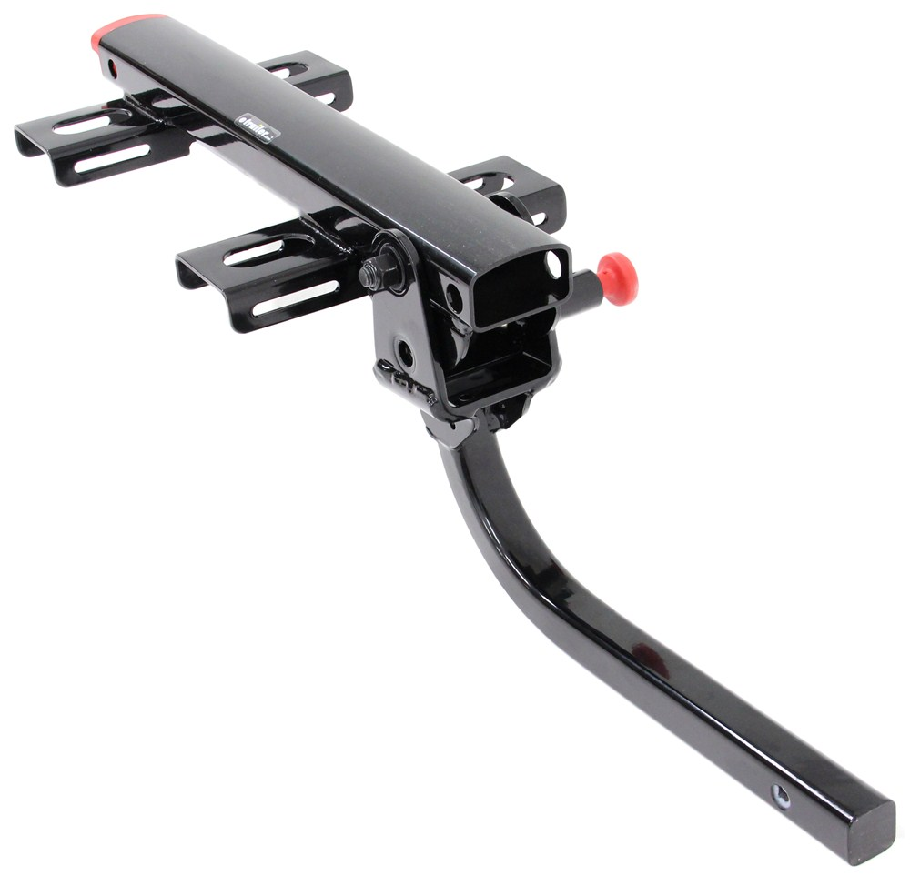 Yakima Holdup 2 >> Replacement Spine for Yakima HoldUp 2 Bike Rack for 1-1/4 ...
