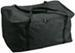 Large Tote Bag for Covercraft Multi-Layer Vehicle Covers - Black