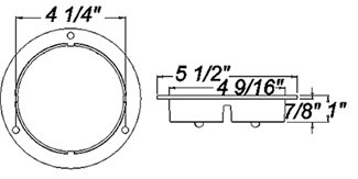 Three Prong Wiring Diagram Led also Power Vac Models further Wiring Diagram For 120 Volt Reversible Winch likewise Wiring 230 Volt Plug furthermore A45BB. on three prong plug wiring