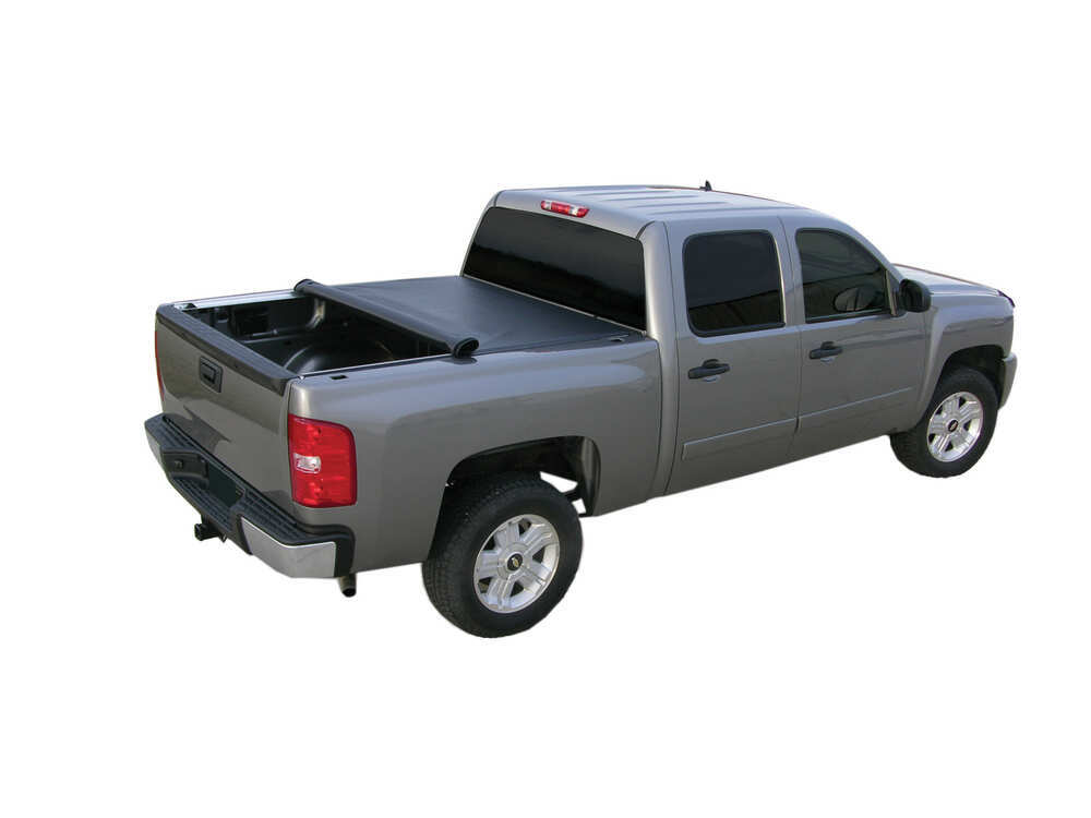 access tonneau covers for dodge ram pickup 2011 a22040179. Black Bedroom Furniture Sets. Home Design Ideas
