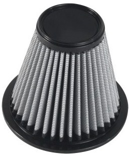 Lincoln Continental, 2001 Air Filter AFE AFE11-10004