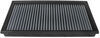 Volkswagen New Beetle Air Filter