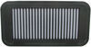 Pontiac Vibe Air Filter