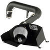 Volkswagen GTI Air Intakes