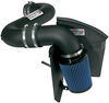 Dodge Durango Cold Air Intake