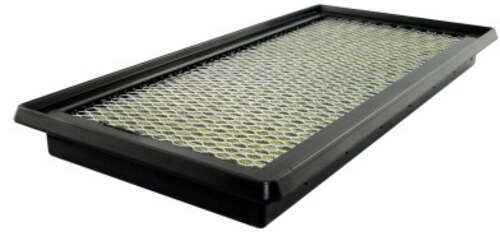 1996 Chevrolet Suburban Air Filter AFE AFE73-10051