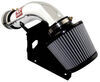 Nissan Versa Cold Air Intake