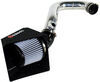 Subaru Legacy Cold Air Intake