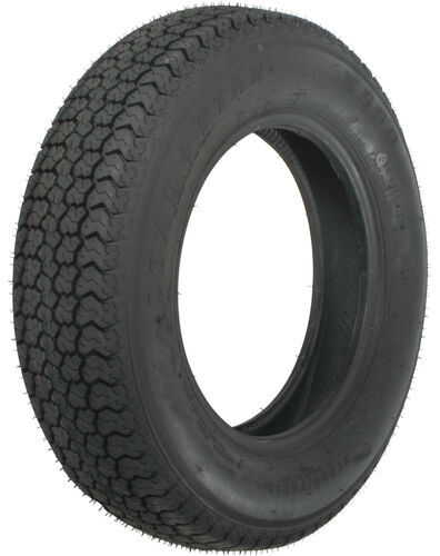 Tires and Wheels Kenda AM1ST92