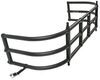 Chevrolet Colorado Truck Bed Extender