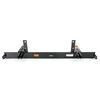 Toyota 4Runner Base Plate for Tow Bar